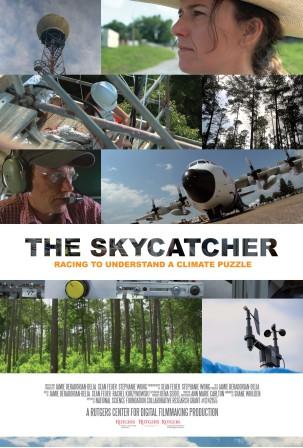 Skycatcher Poster Final Web1