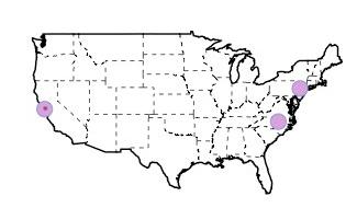 r_alumni_map