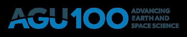 AGU100_logo_H-RGB-1